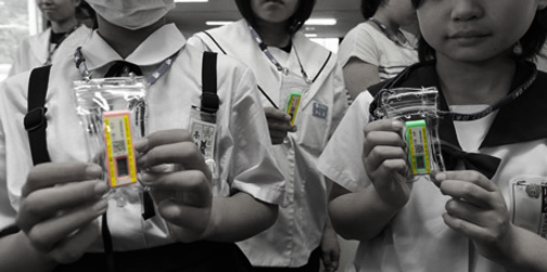 japan-fukushima-children-testers