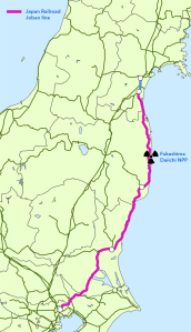 528px-鉄道路線図_JR常磐線.svg